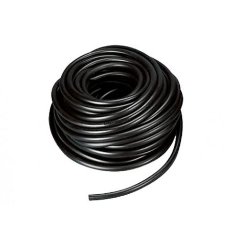 Gumowy wąż fi 20mm