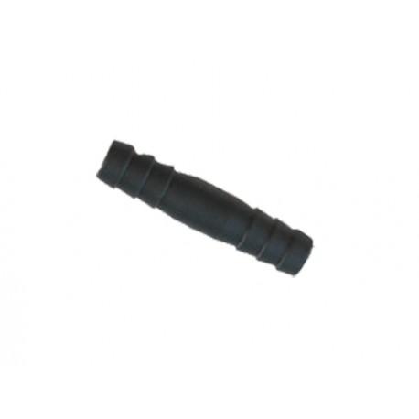 Złączka I-kształtna na wąż fi 10 mm
