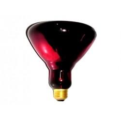 Promiennik podczerwieni rubinowy 250 W