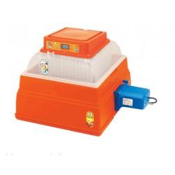 Inkubator COVA 24 z wyświetlaczem
