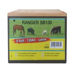 Bateria sucha RANGER S8