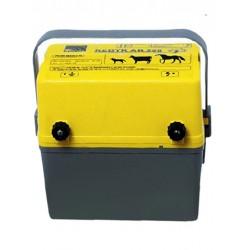 Elektryzator REDYK B200
