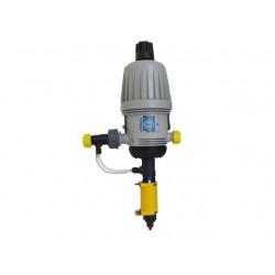 Pompa dozująca MixRite 0,3-2% z obejściem zewnętrznym