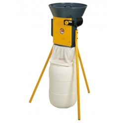 Łuszczarka elektryczna do kukurydzy NUOVO RAMBO 160 W