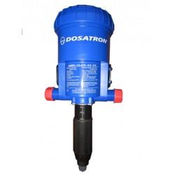 Pompa dozująca DOSATRON 0,2-2 %