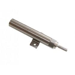 Zawór z łącznikiem poidła okrągłego dla tuczników PK16